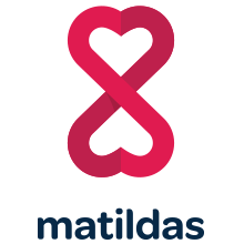 Matilda's - Vibrators & Adult Toys Shop